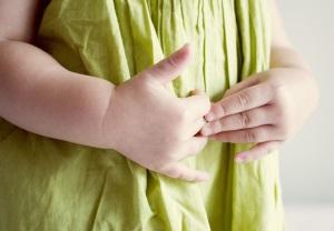 Энтерит у детей - симптомы и лечение