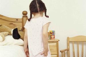 Энтеробиоз у детей - симптомы и лечение