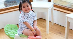 Общие сведения о нарушении у детей