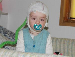 Какая энцефалопатия бывает?
