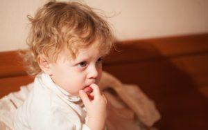 Причины развития недуга