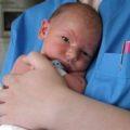 Перинатальная энцефалопатия у детей - что это такое?