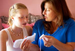 Симптомы и клинические проявления
